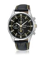 Seiko Reloj de cuarzo Man SNDC89P2 40.0 mm