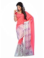 Shariyar Art Silk Jacquard Art Silk Jacquard Saree PRC44001
