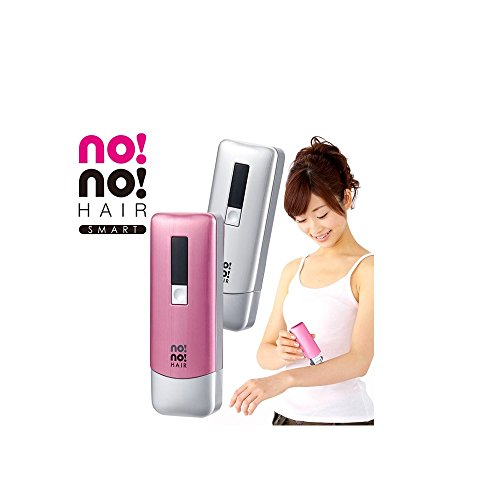no no machine for hair removal