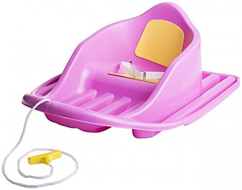 Stiga-Snow-Cruiser-Snow-Froggy-pink-pour-bb-74-6250-07