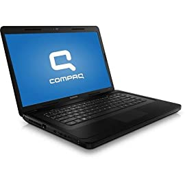 Compaq 15.6