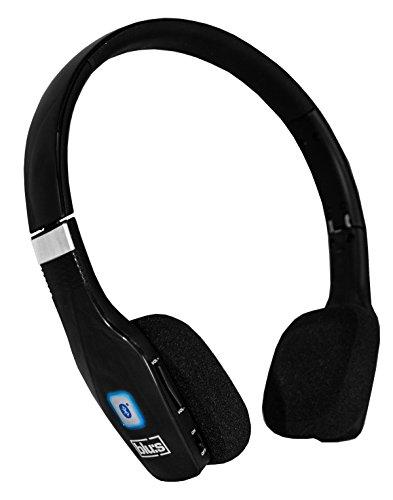blus-antares-kabelloser-on-ear-bluetooth-kopfhorer-freisprechfunktion-integriertes-mikrofon-bugel-ei