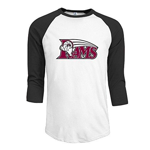 philadelphia-u-raglan-sleeve-o-neck-half-sleeve-t-shirts-mans