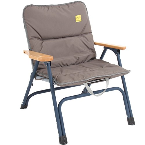 Going Furniture ワンハンドキャリーソファ ワンシーター CS1-441
