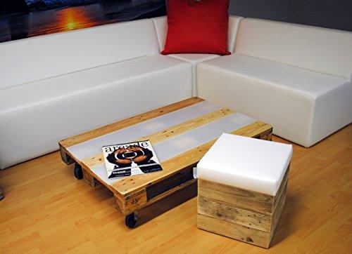Beleuchteter-Designer-Couchtisch-Sofatisch-Lounge-Tisch-mit-Acrylglasinlays-AcrylHolz-aus-Recyclingpalette