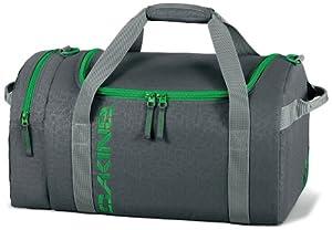 Dakine 51-Litre EQ Duffel Bag (Spectrum, 22 x 11 x 11-Inch)
