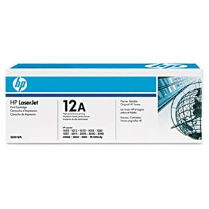hp laserjet 1012 software download free