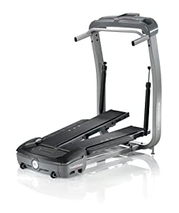 TreadClimber TC10 by Bowflex