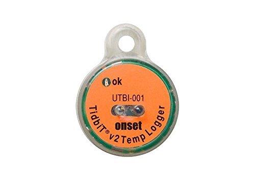 onset-hobo-utbi-001-tidbit-waterproof-temperature-data-logger-by-onset-hobo