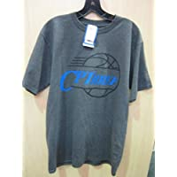Los Angeles Clippers NBA tshirt size L