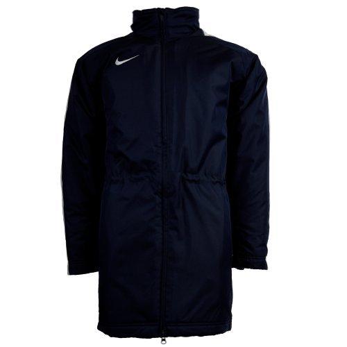 Nike Team Winterjacke ll Männer jetzt bestellen