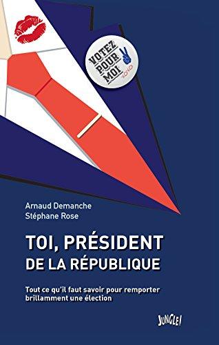 toi-president