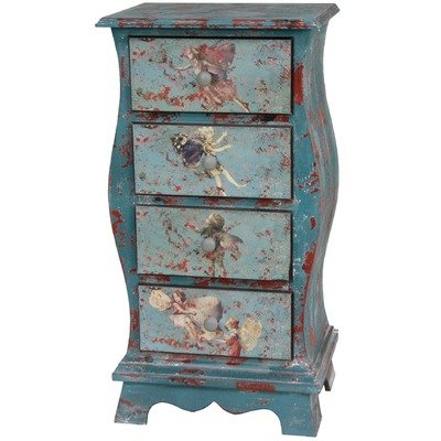 Oriental Bedroom Furniture Home Decor And Furniture Deals