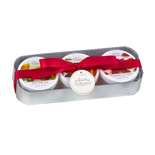 san-francisco-soap-company-miniature-body-butter-gift-sets-fruit-collection