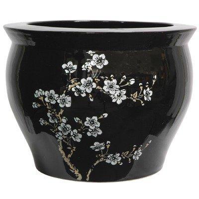 Flower Pots Plans