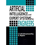 img - for Artificial Intelligence and Expert Systems for Engineers. CRC Press. 1996. book / textbook / text book