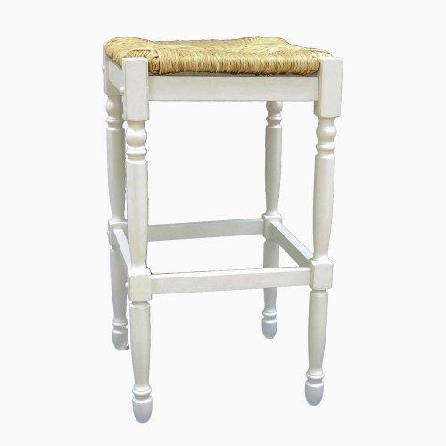 Prime Buy Carolina Cottage 2663 Rta Mw 30 Inch Hawthorne Barstool Evergreenethics Interior Chair Design Evergreenethicsorg