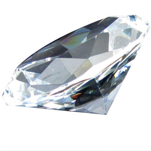 1-x-giant-clear-cut-glass-diamond-shaped-crystal