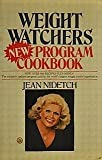 Weight Watchers New Program Cookbook