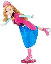 Disney Frozen Ice Skating Anna