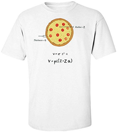 mathematical-formula-of-pizza-mens-t-shirt-medium