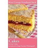 Pam Corbin Cakes