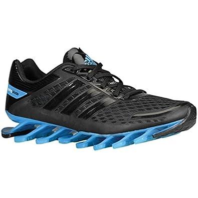 Amazon.com: Adidas Men's Springblade Razor M Running Shoe: Shoes