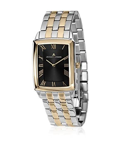 JACQUES LEMANS Reloj de cuarzo Woman Bienne 1-1608 26 mm