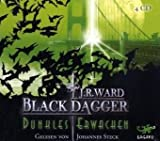 BLACK DAGGER 06 - Dunkles Erwachen