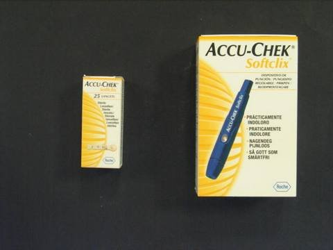 accu-chek-softclix-boligrafo-25-lancetas