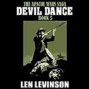 Devil Dance | Len Levinson