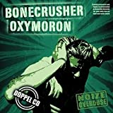 Take Your Clothes Off (w/ Y... - Bonecrusher