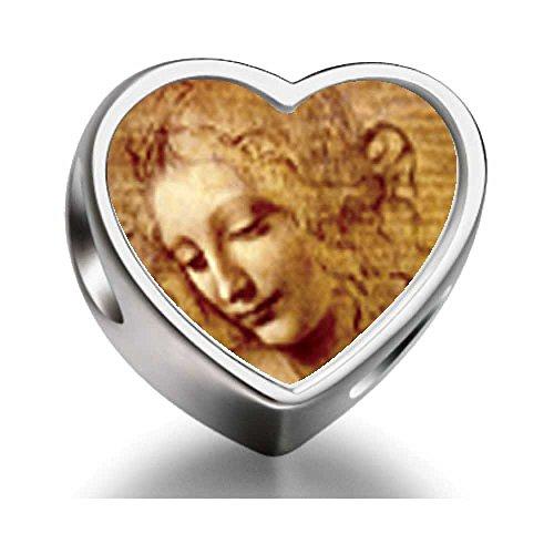 Pictures Of Da Vinci front-1047649