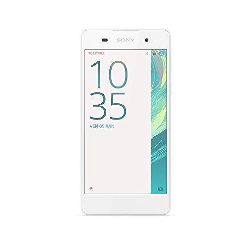 sony-xperia-e5-smartphone-debloque-4g-ecran-5-pouces-16-go-nano-sim-android-marshmallow-60-blanc