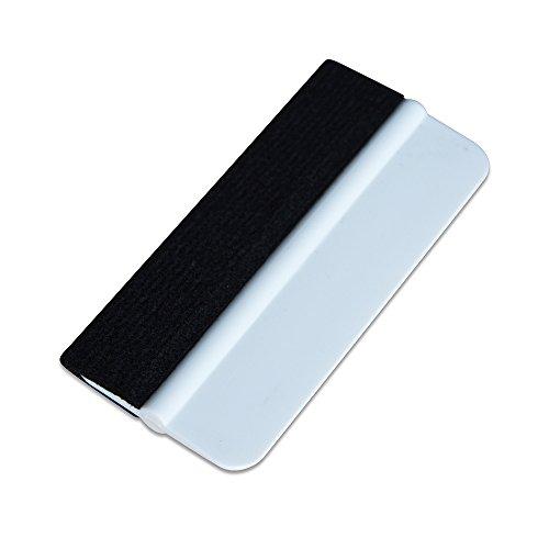 Ehdis-morbido-vinile-avvolgere-Strumento-Mini-Finestra-Pellicole-Installazione-fibra-seccatoio-del-carbonio-3D-della-pellicola-del-vinile-Applicatore-raschietto-per-Vinyl-Wraps-decalcomanie