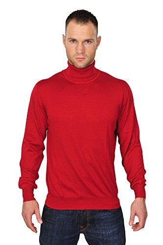 le-brioni-pullover-men-red-size-eu-50