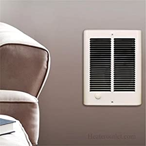 top rated electric bathroom wall heater never have a cold bathroom