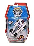 Hot Wheels Battle Force 5 Fused Shockblade