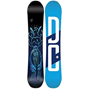 DC Ply -