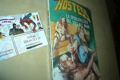 hostess-n-22-blisterato-erotico