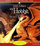 The Hobbit [Unabridged, Audiobook] Publisher: Recorded Books; Unabridged edition