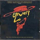 Oliver (1994 London Cast)
