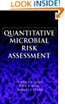 Quantitative Microbial Risk Assessment