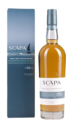 pernod-ricard-scapa-16-year-old-single-malt-scotch-whisky-40-70-cl