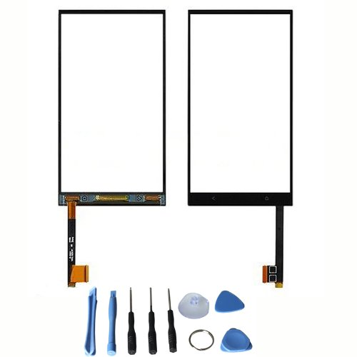 generic-digitizer-touch-screen-panel-replacement-part-compatible-with-htc-one-max-t6-803s