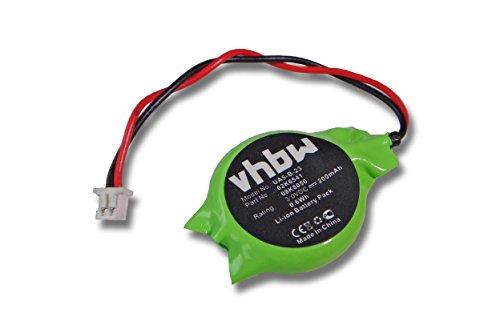 vhbw-bios-batterie-200mah-3v-notebook-laptop-ibm-thinkpad-t23-t30-t40-t41-t42-t43-t60-r40-2681-r40-2