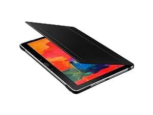 Samsung P905, T900 Case EF-BP900BBEGWW Tasche im Buchdesign Black