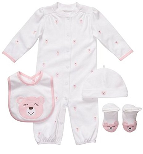 Carter S Layette Sets