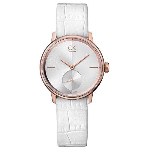 Calvin Klein K2Y216K6 - Reloj unisex
