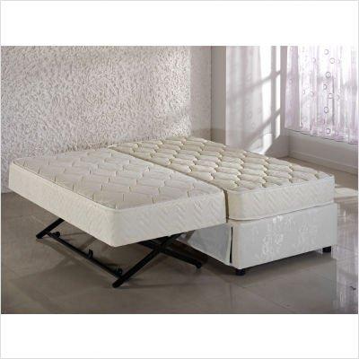 Istikbal Alize Highrise Folding Bed jhgdkdjhgkld